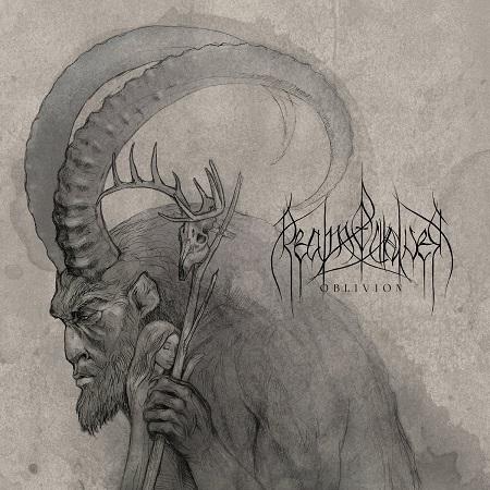 realm of wolves – oblivion