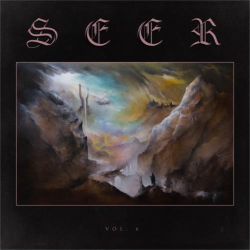 seer – vol. 6