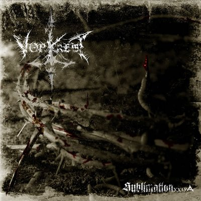 vorkreist – sublimation xxixa