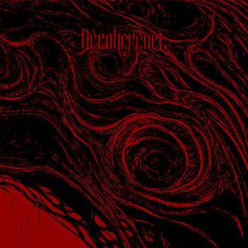 decoherence – decoherence [ep]