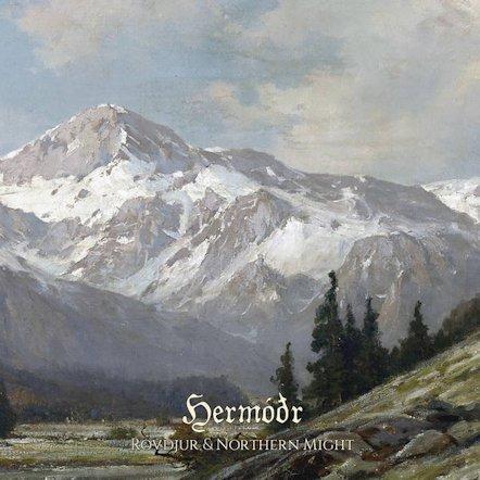 hermóðr – rovdjur & northern might