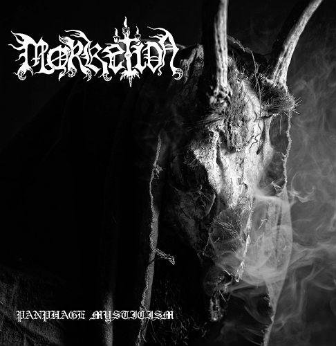 mørketida – panphage mysticism