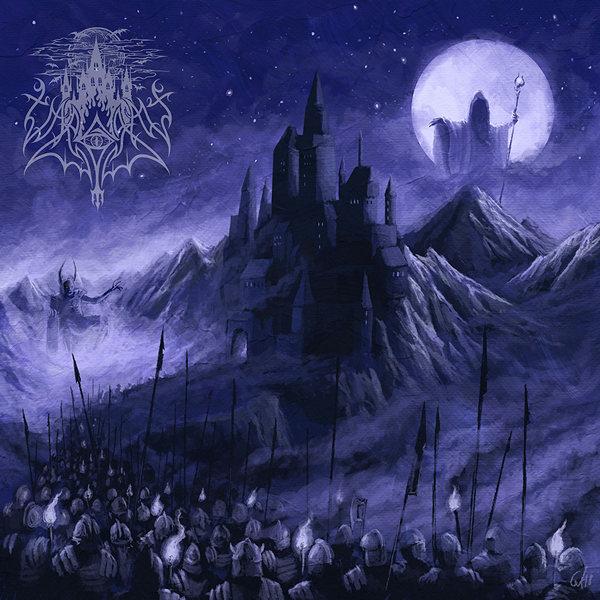 vargrav [fin] – reign in supreme darkness