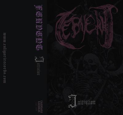 fervent – initiation [demo]