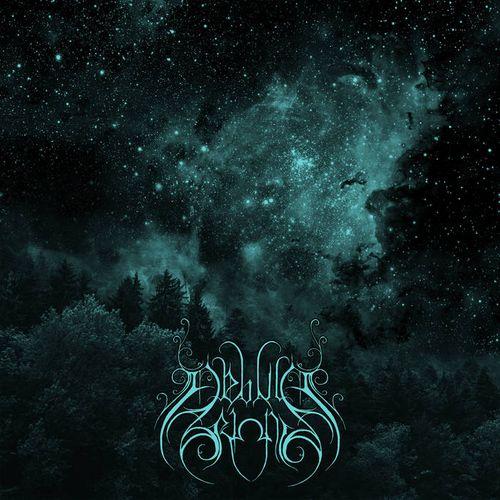 nebula orionis – starthrone