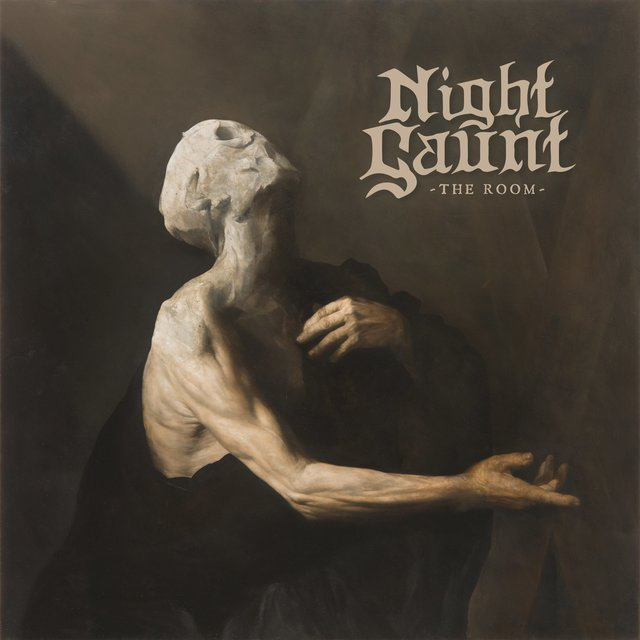 night gaunt – the room
