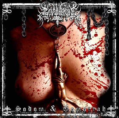 goathrone – sodom & gomorrah