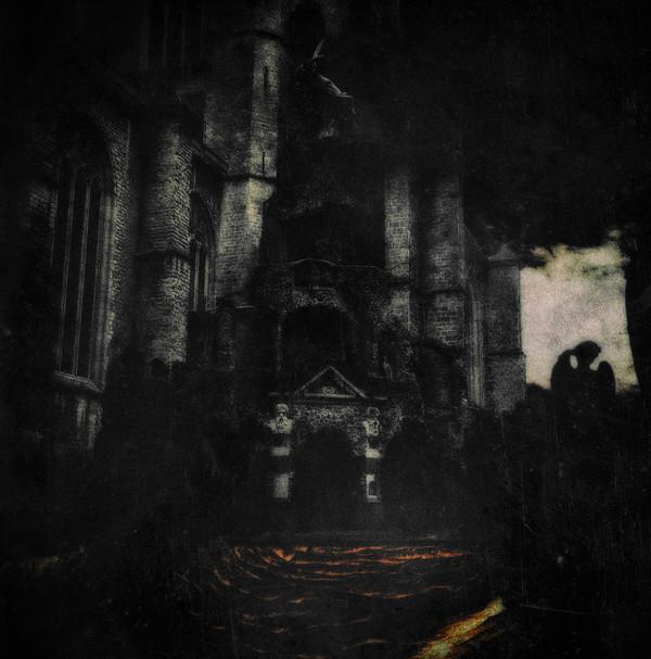 suspiral – chasm