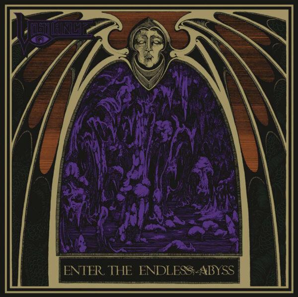 vigilance [svn] – enter the endless abyss