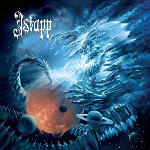 istapp – the insidious star