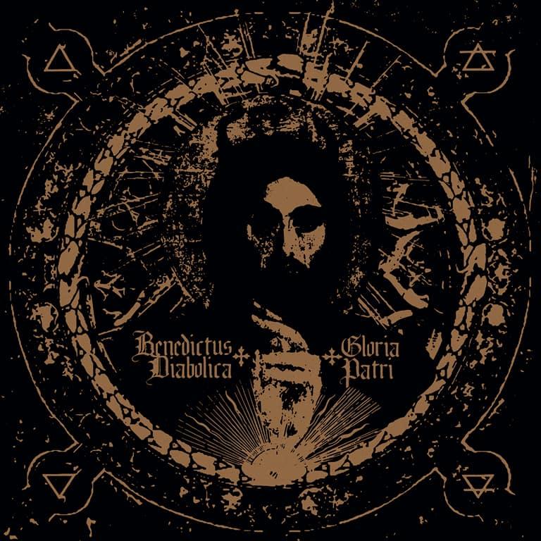 ancient moon – benedictus diabolica, gloria patri