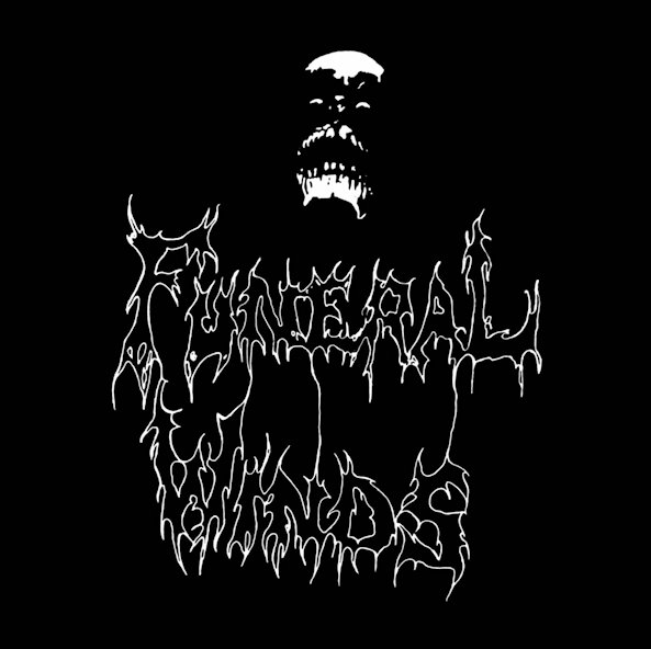 funeral winds – the unheavenly saviour