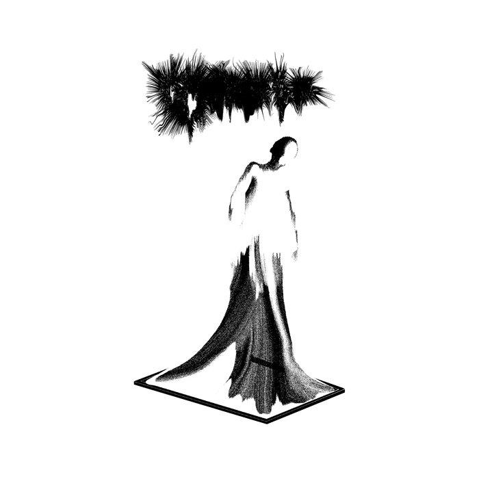 cryptae – vestigial [ep]