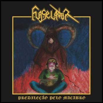 flageladör – predileção pelo macabro