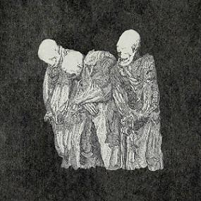 mylingar – döda själar