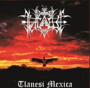 tlacaelel – tlanesi mexica