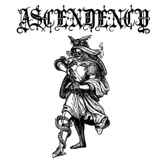 ascendency – ascending primacy [demo]
