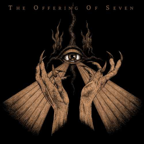 gnosis [usa] – the offering of seven