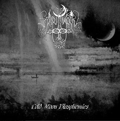 spiritwood – cold moon blasphemies