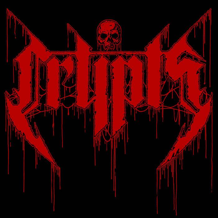 crypts – promo / demo [demo]