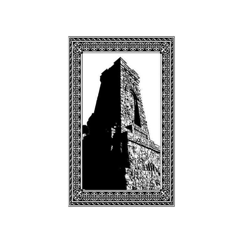 hajduk – Свобода [ep]