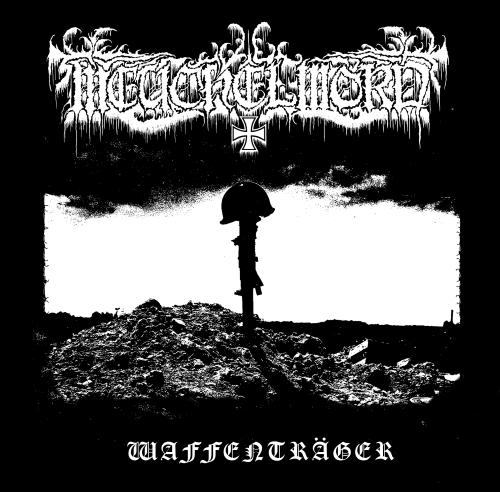 meuchelmord – waffenträger