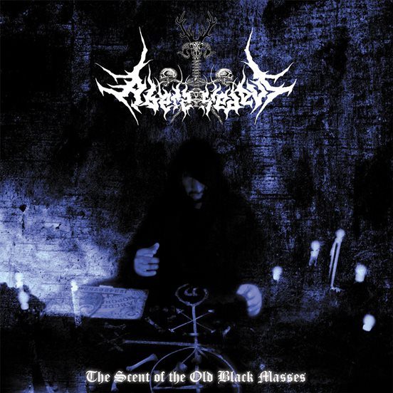 aberathiedeus – the scent of the old black masses
