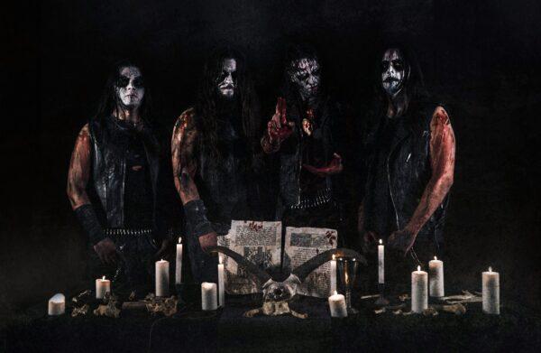 Noctem - Band 1