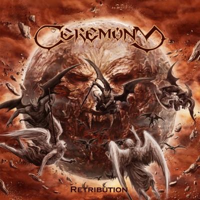 ceremony – retribution