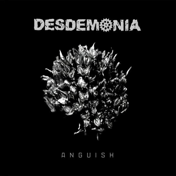 desdemonia – anguish