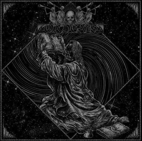 ordeals – choose death [ep]