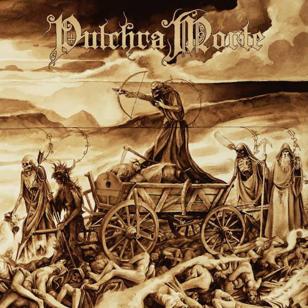 pulchra morte – divina autem et aniles