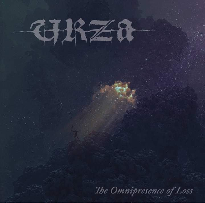 urza – the omnipresence of loss