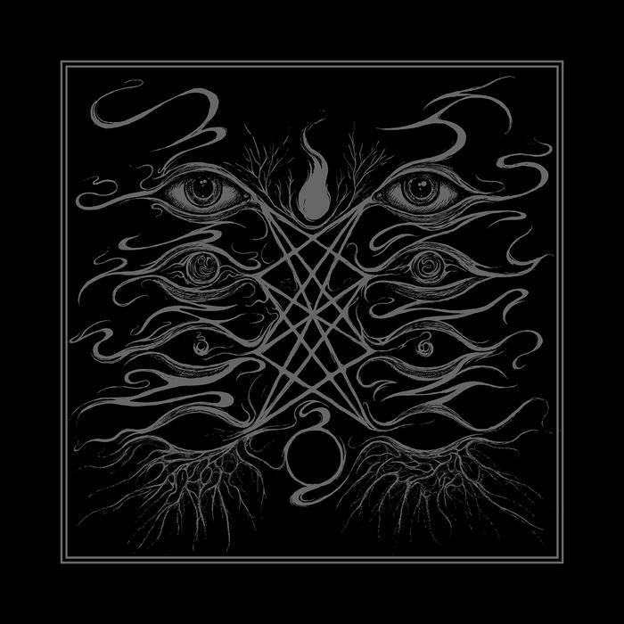 witchden – deus nihil