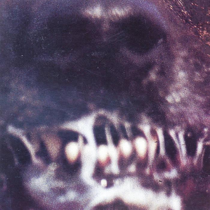genocide [por] – genocide [re-release]