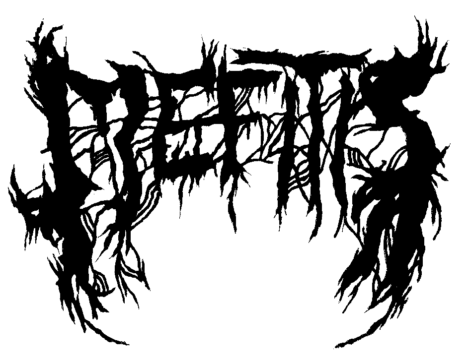Mefitis This Shit Is Fucking Filthy Such A Compliment Would Be An Insult To Us Vm Underground