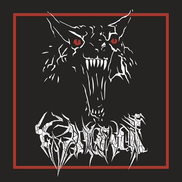 winterwolf – lycanthropic metal of death