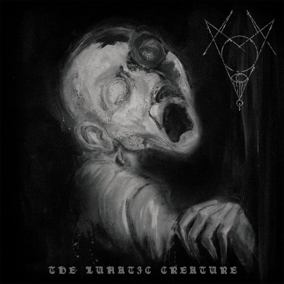 ayyur – the lunatic creature [ep]
