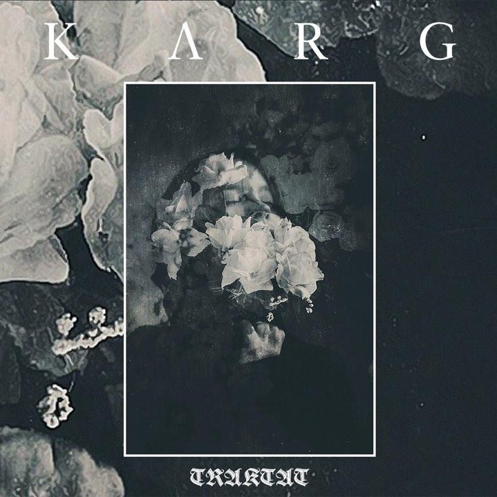 karg – traktat