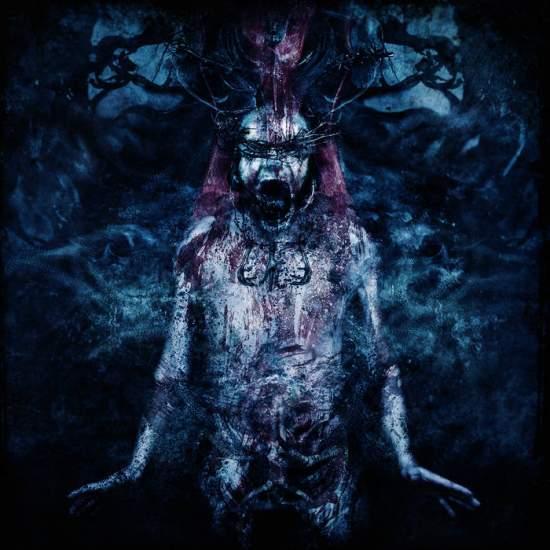 bane – esoteric formulae