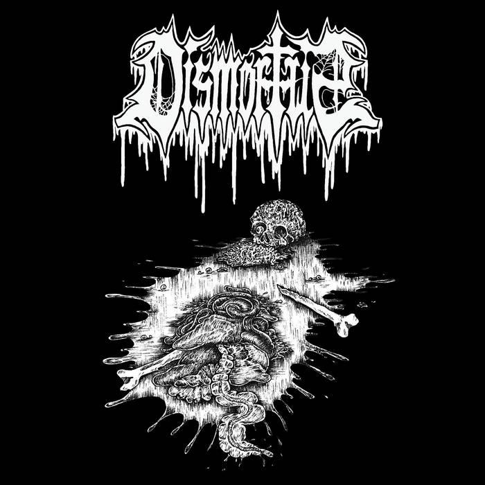 dismortus – demo i [demo]