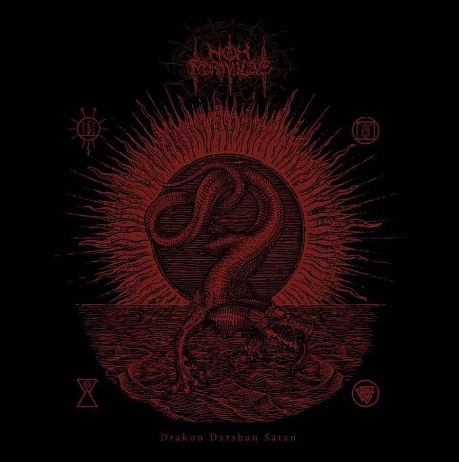 nox formulae – drakon darshan satan