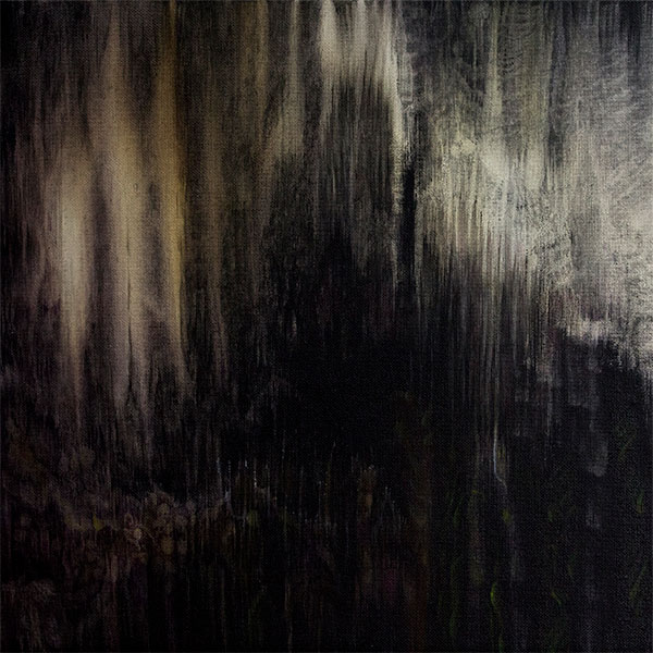 ruho – the devout thrum
