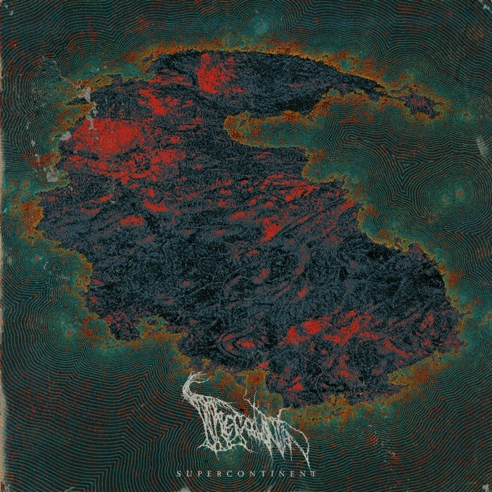 thecodontion – supercontinent