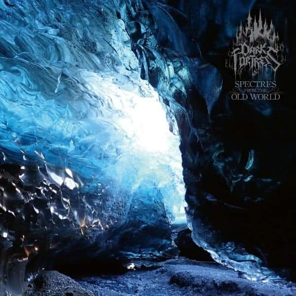 dark fortress – spectres from the old world