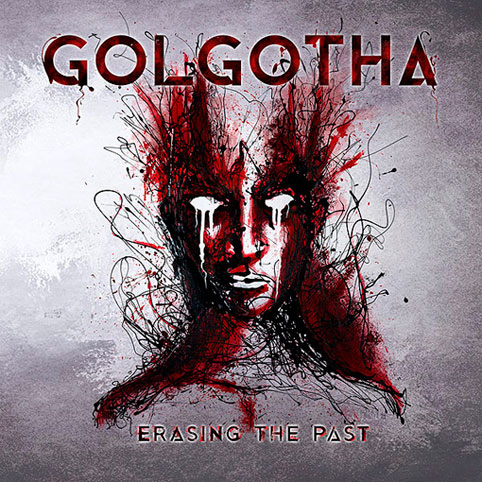 golgotha [esp] – erasing the past