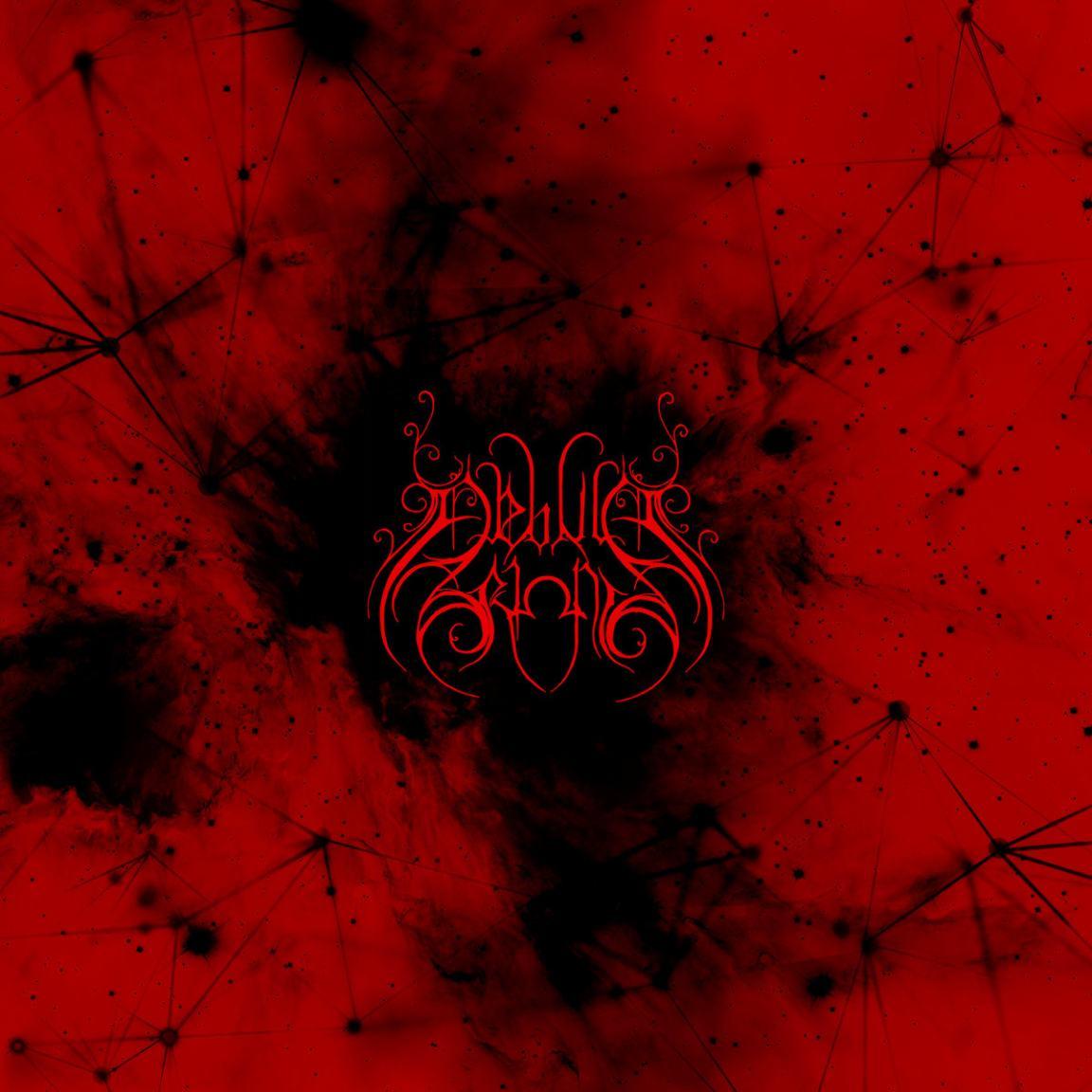 nebula orionis – ashes [ep]