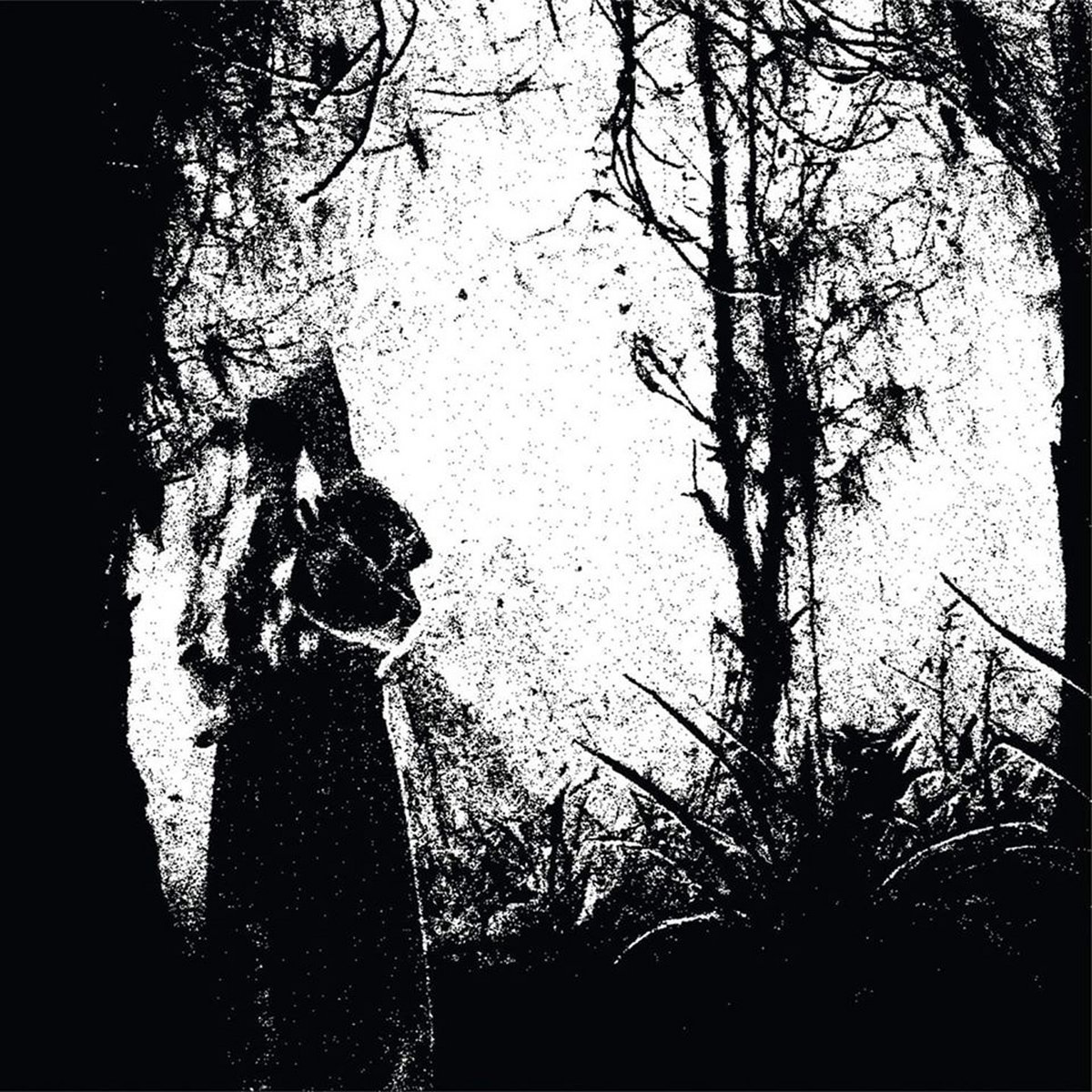wampyric rites – demo iii [demo]