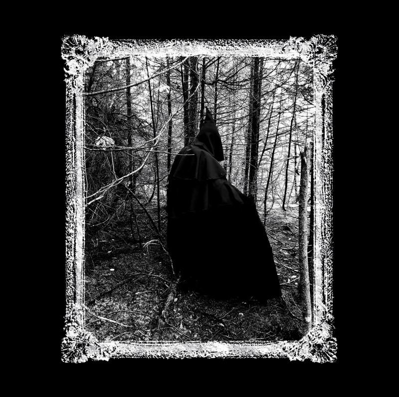 bašmu – vvitchblood [re-release]