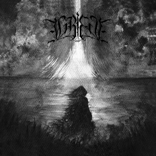 grieve – grieve [ep]